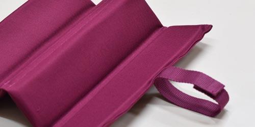 アウトドア用 ポリエステル600D+PVC製 ポータブル折り畳みクッション